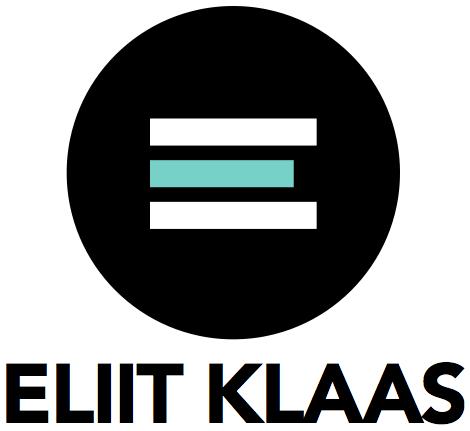 ELIITKLAAS